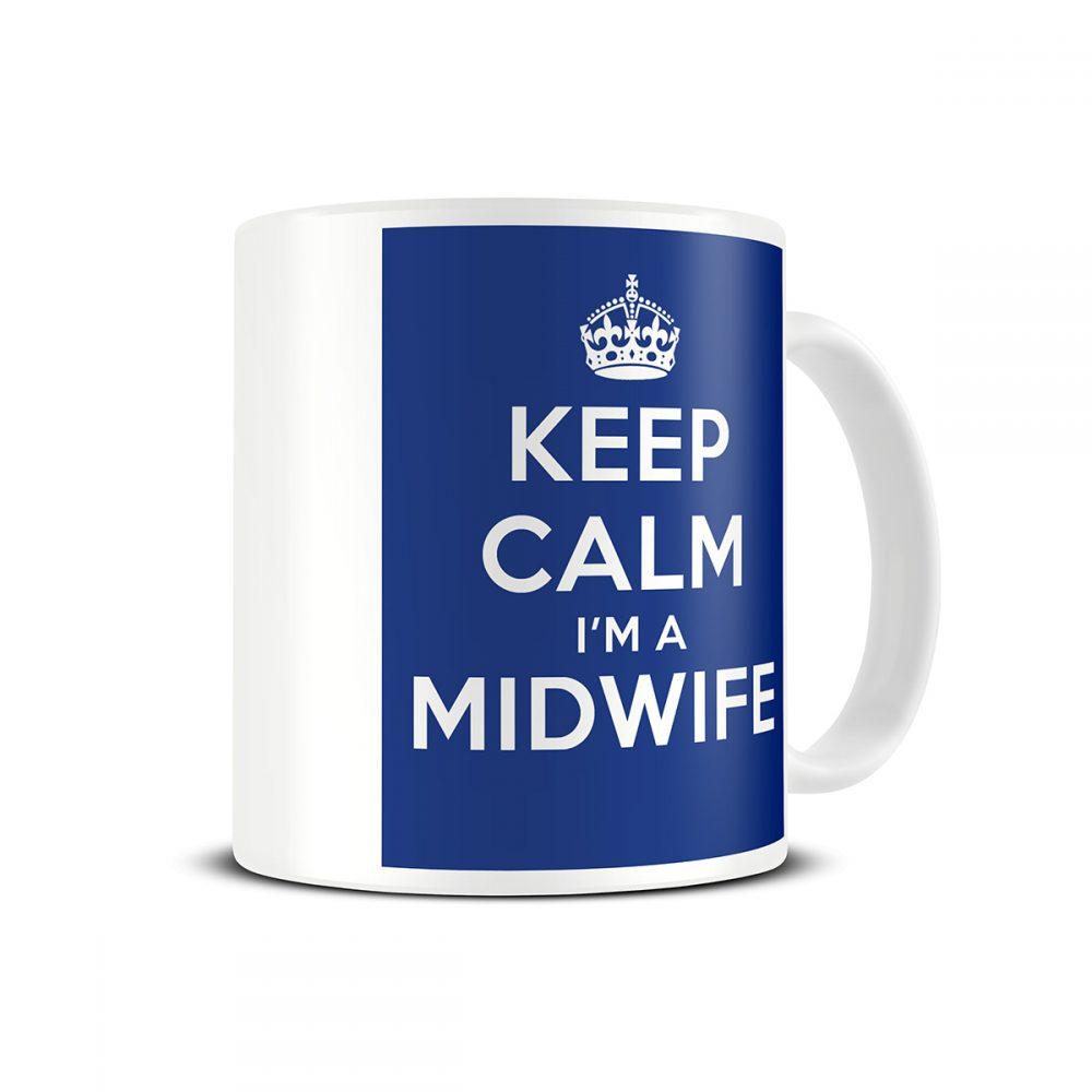 keep-calm-midwife-gift-mug