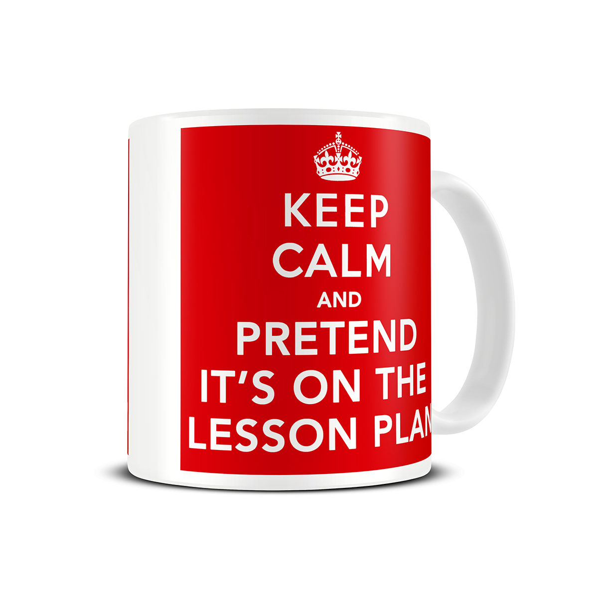 keep-calm-pretend-its-on-the-lesson-plan-teacher-gift-mug