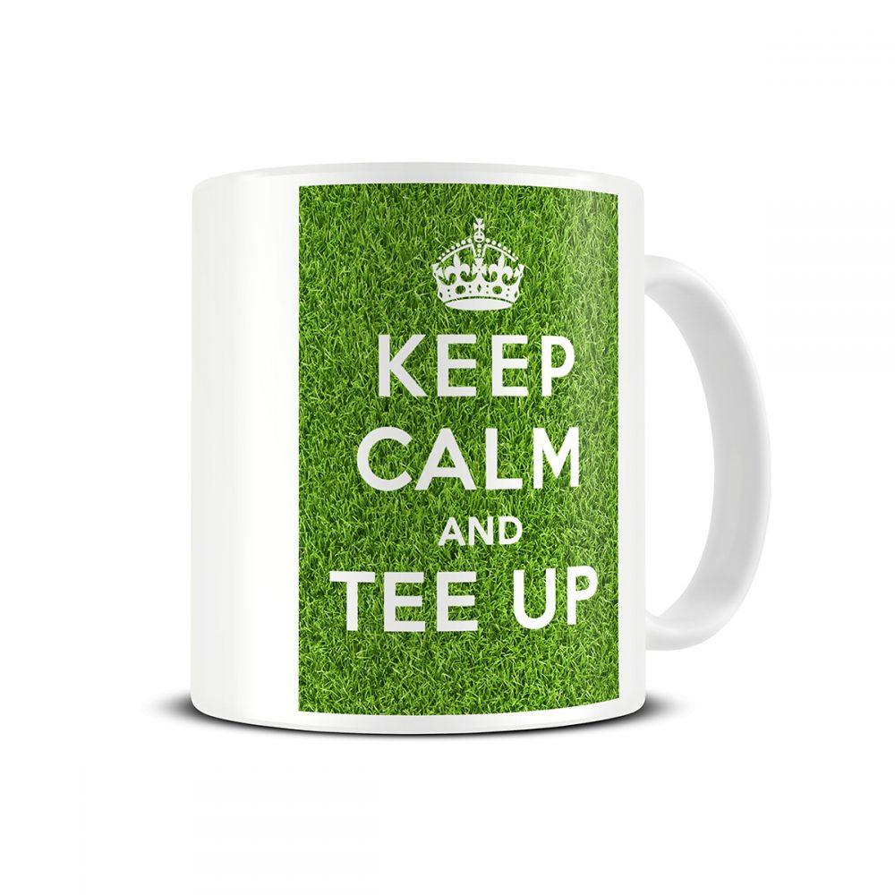 keep-calm-tee-up-golfers-gift-mug