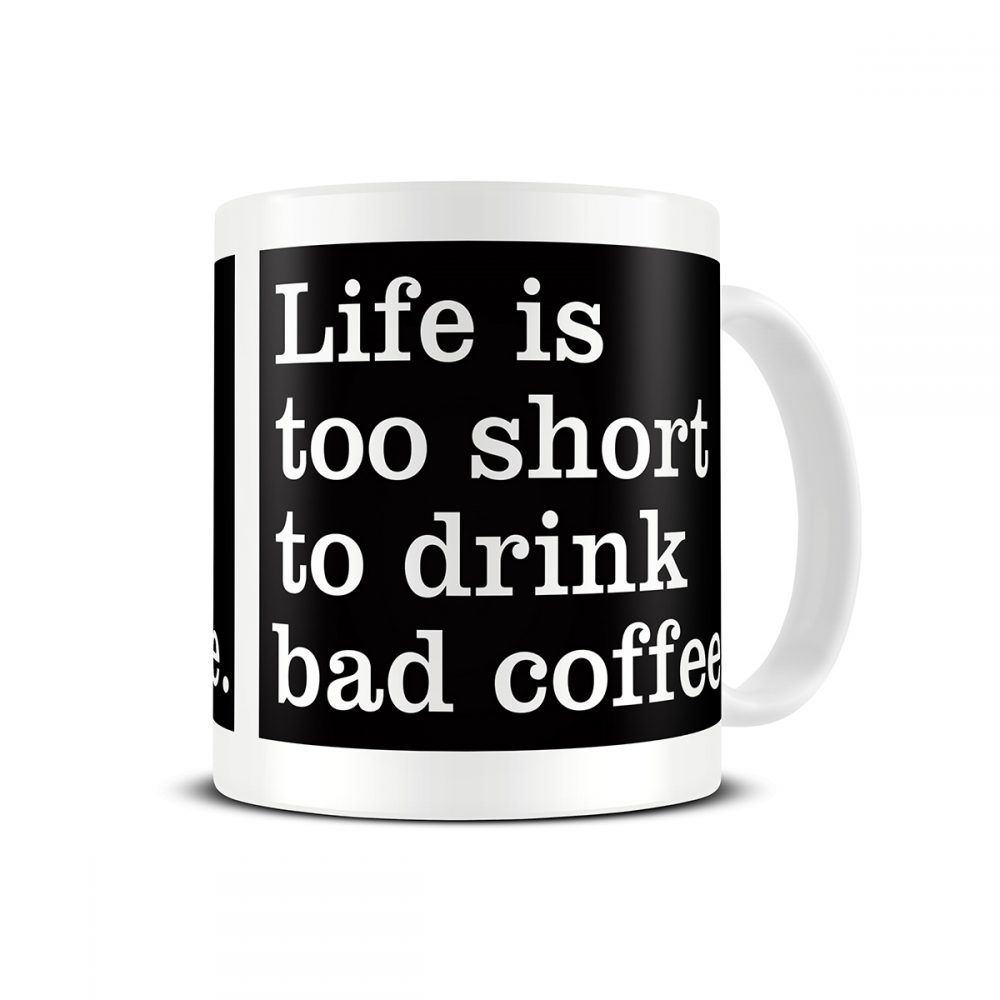 life-is-too-short-coffee-lover-gift-mug