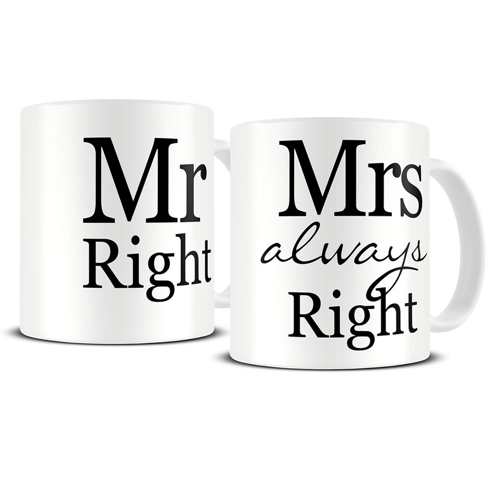 mr-and-mrs-right-his-and-hers-mug-set
