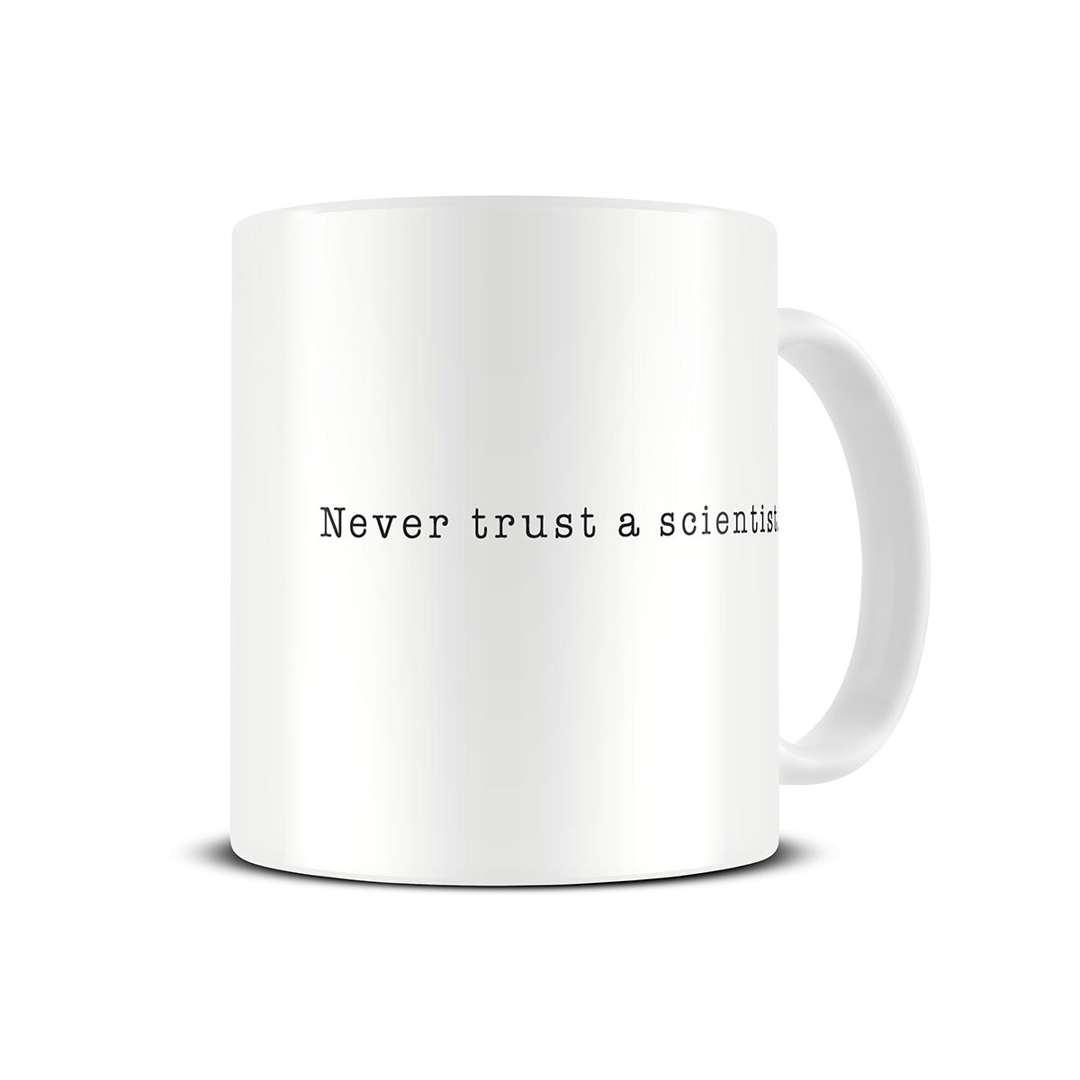 science mugs
