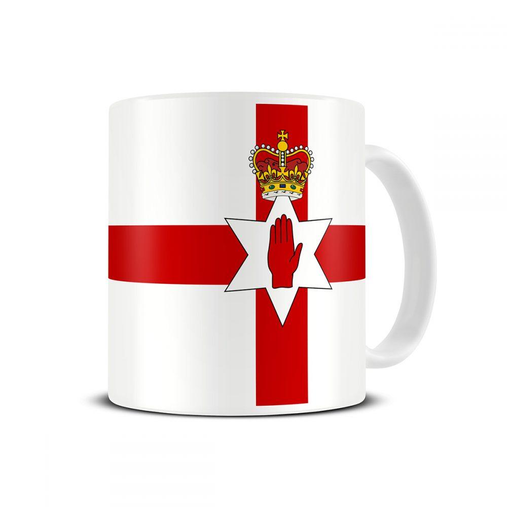 northern-ireland-ulster-gift-mug