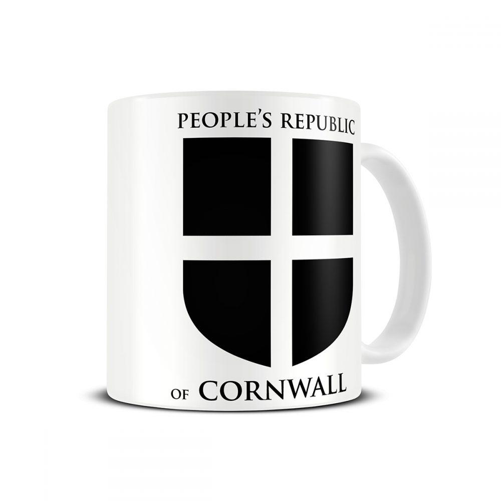 cornwall mug