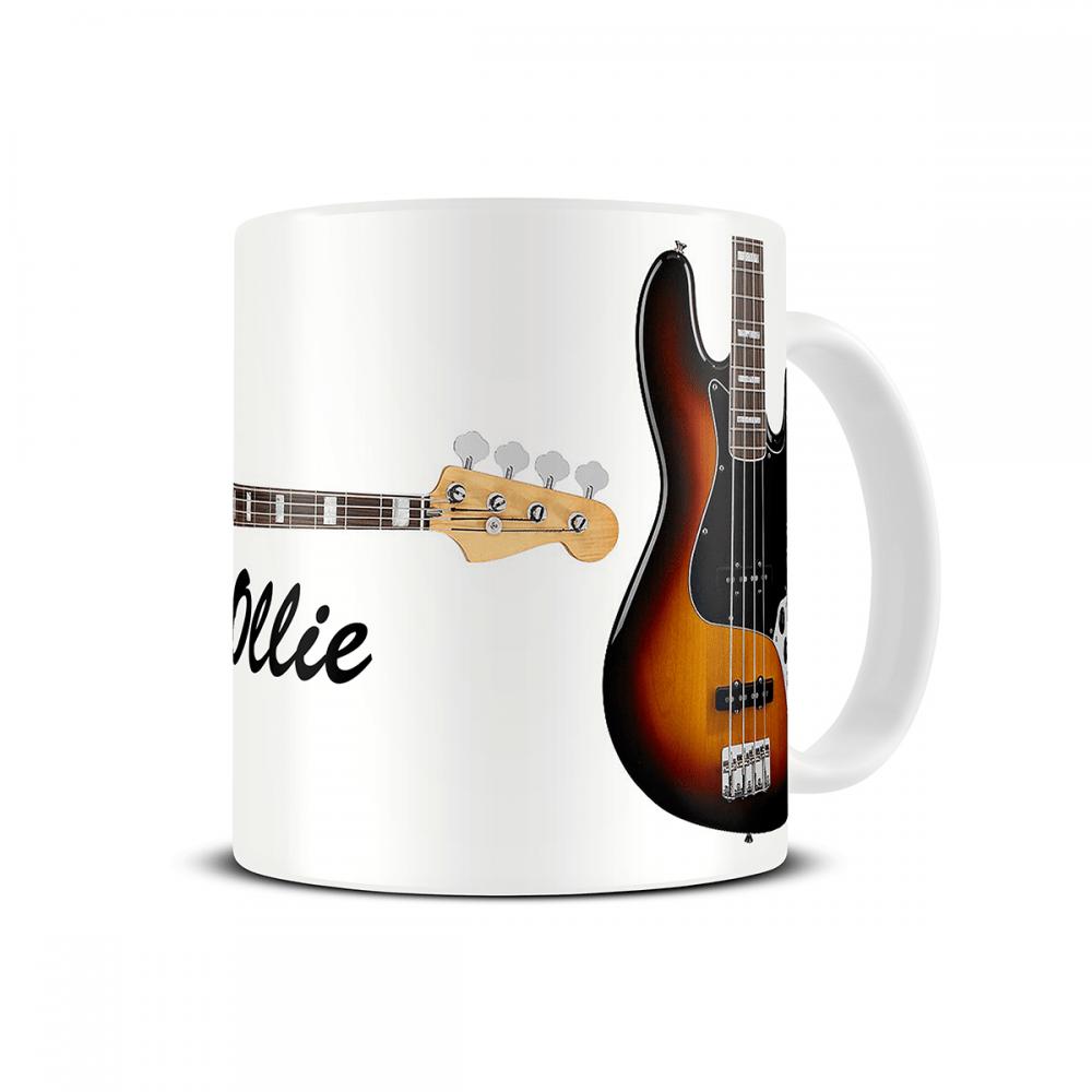 personalised-jazz-bass-guitar-mug-gift-for-bassist