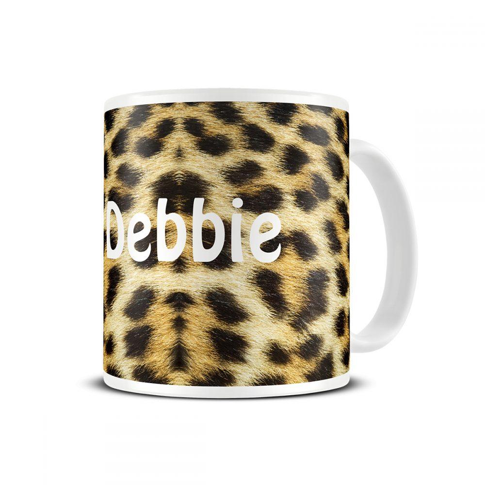 personalised-leopard-skin-pint-mug