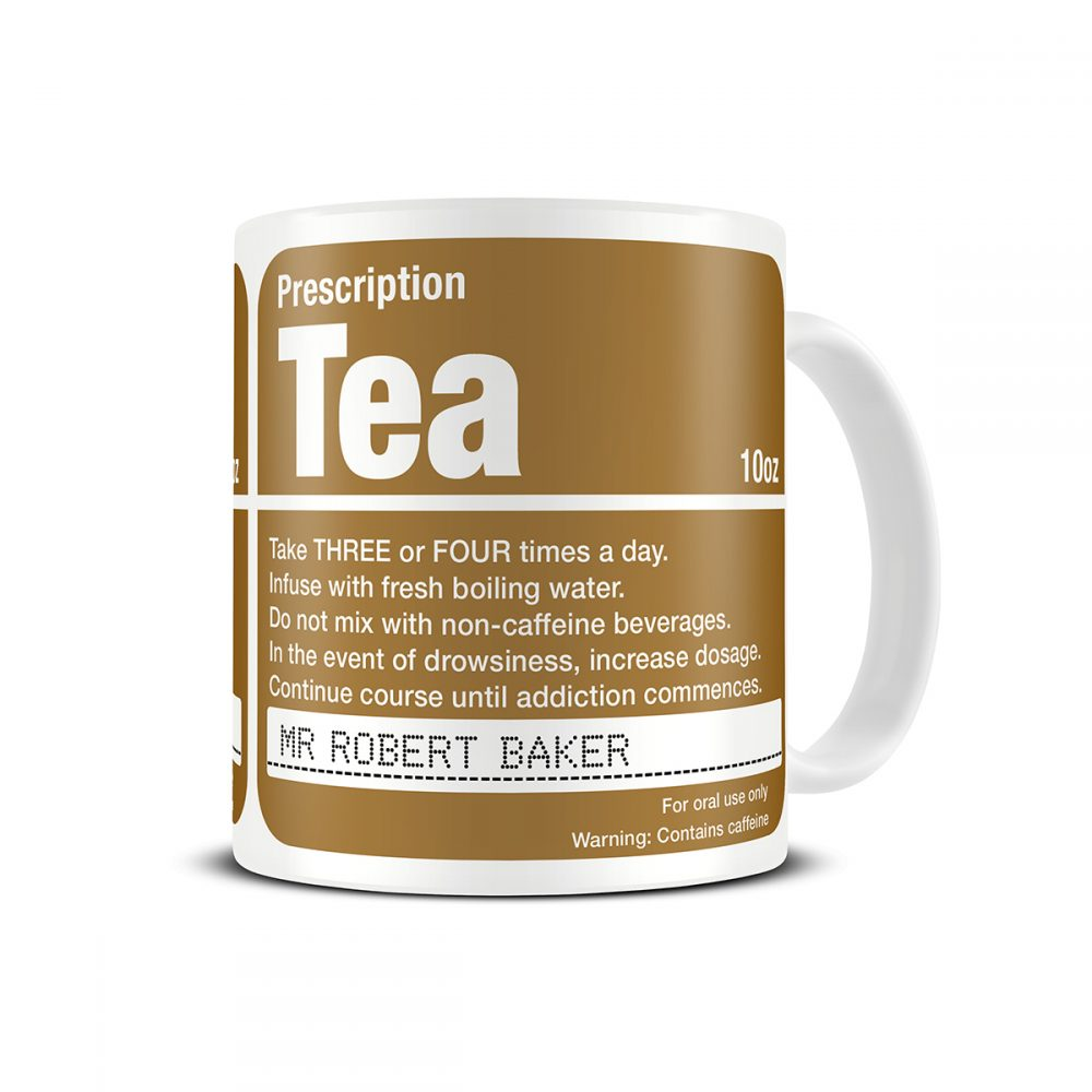 pharmacist-gift-mug