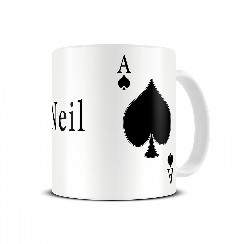 poker-gift-mug-personalised-ace-of-spades