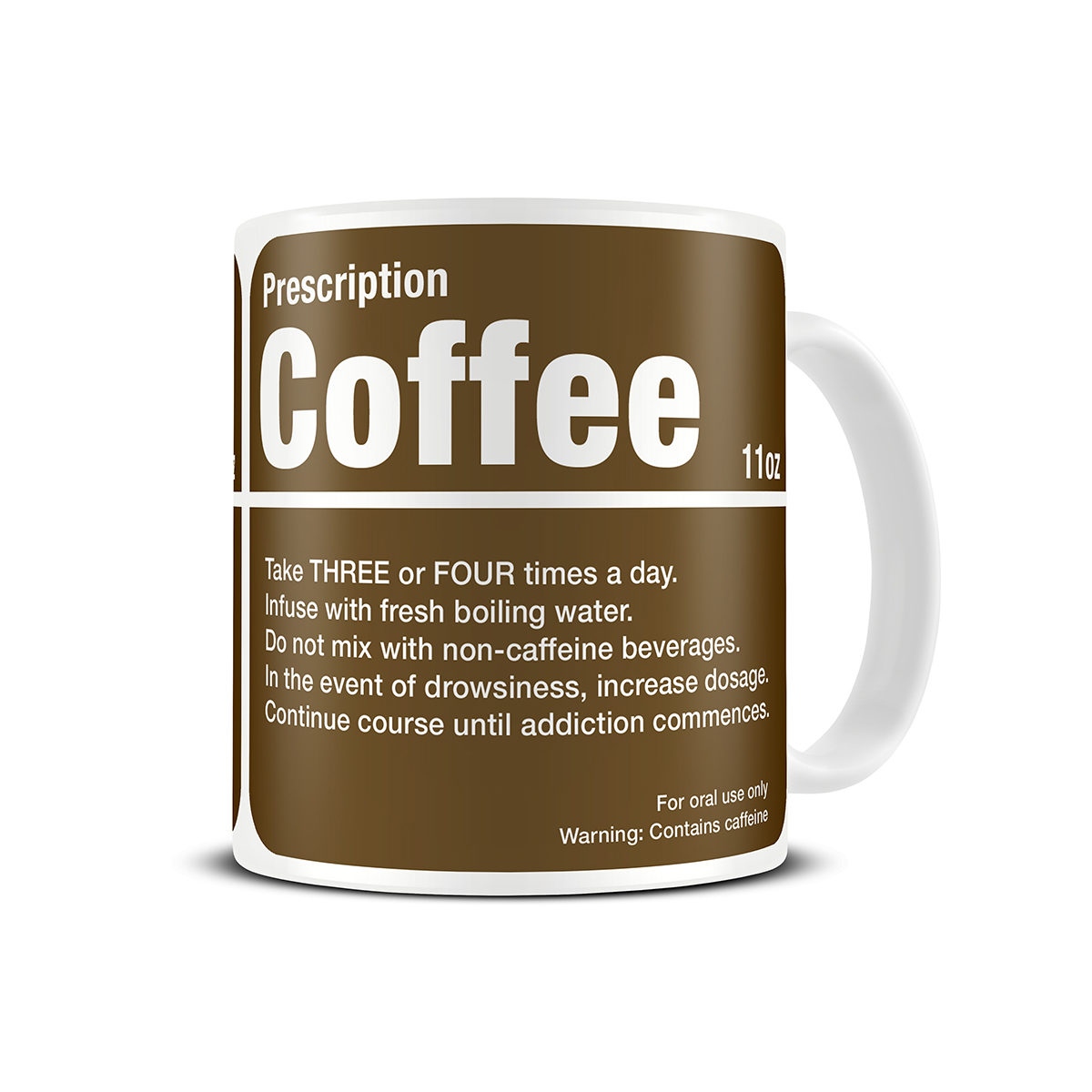 prescription-coffee-funny-mug