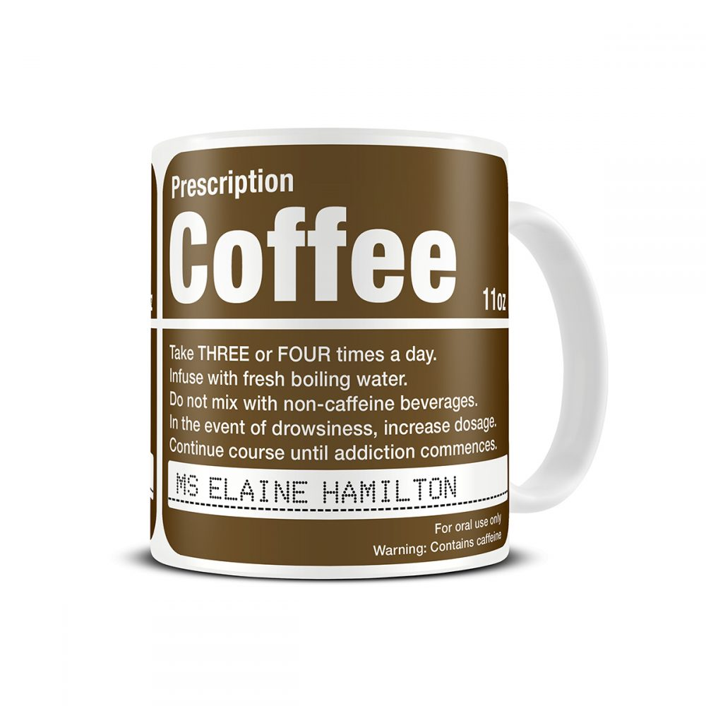 prescription-coffee-funny-personalised-mug