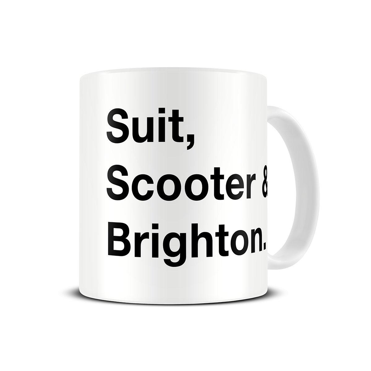 quadrophenia-mod-essentials-gift-mug