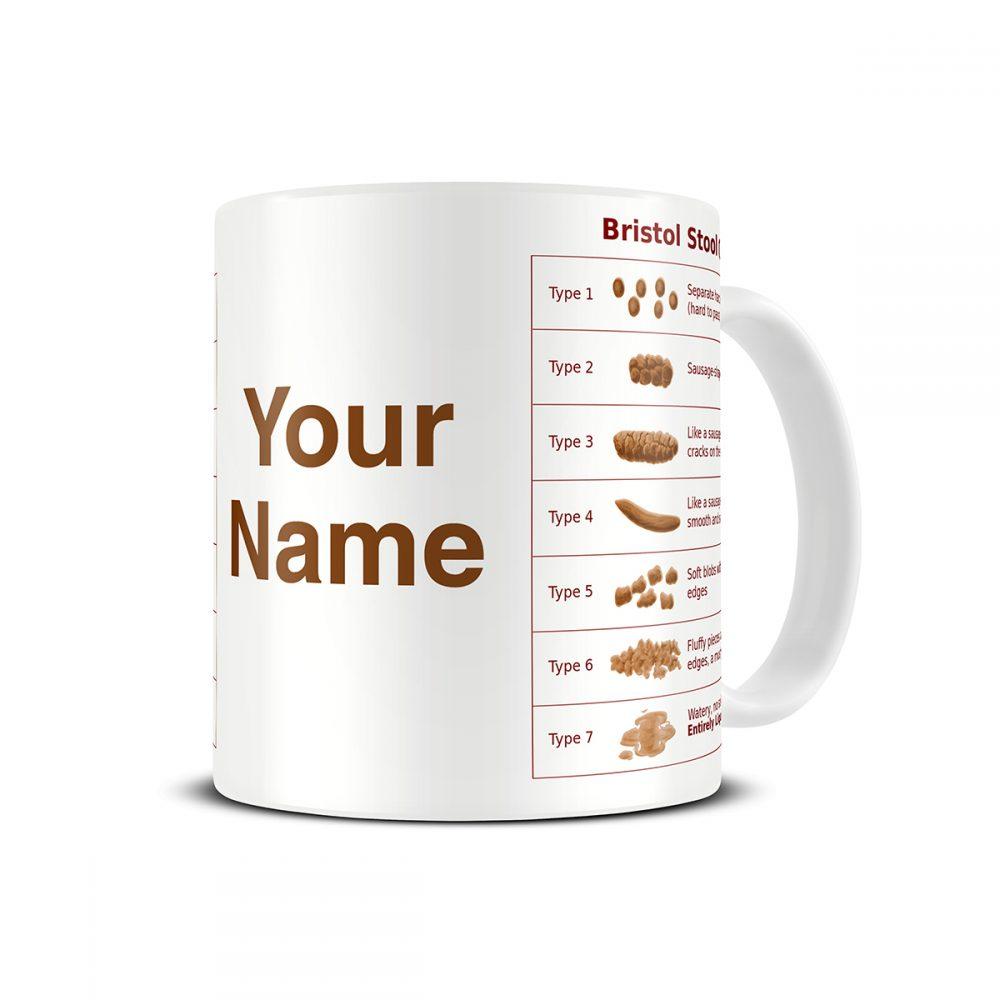 student-teacher-gift-mug