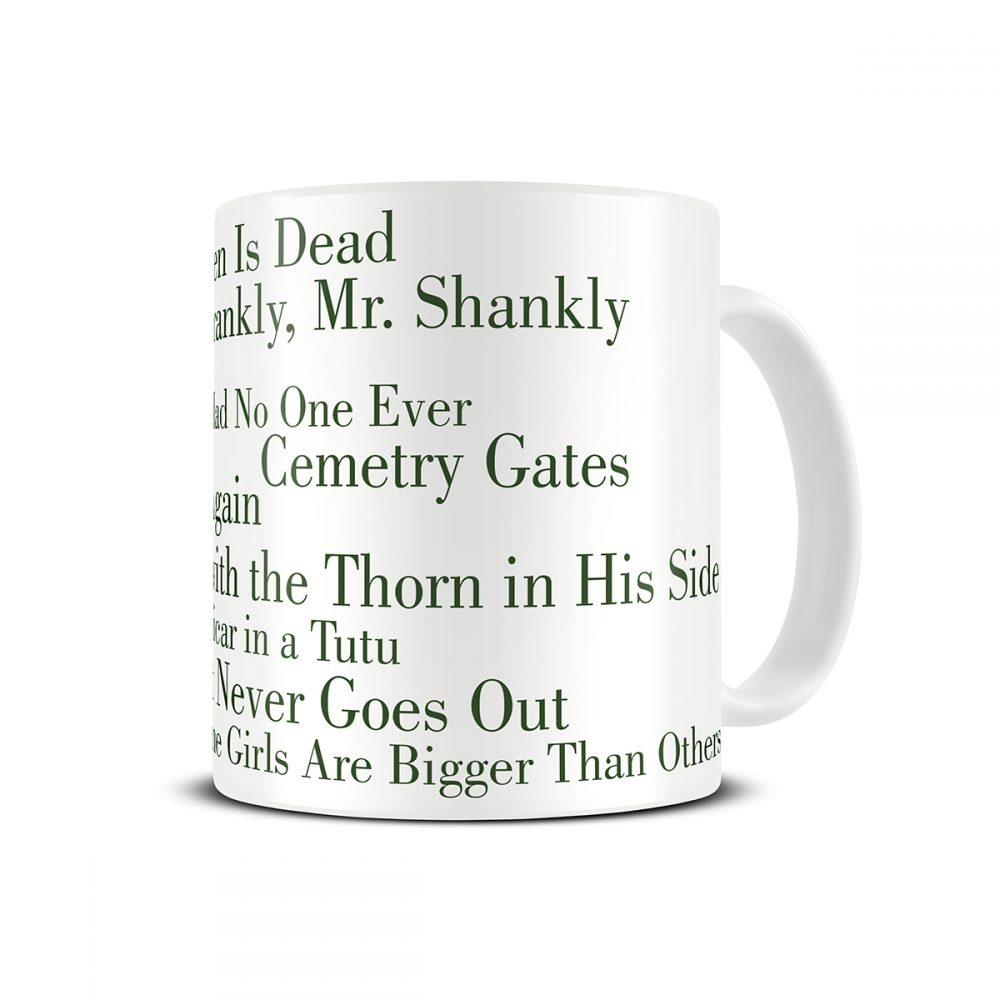 the-smiths-queen-is-dead-album-gift-mug