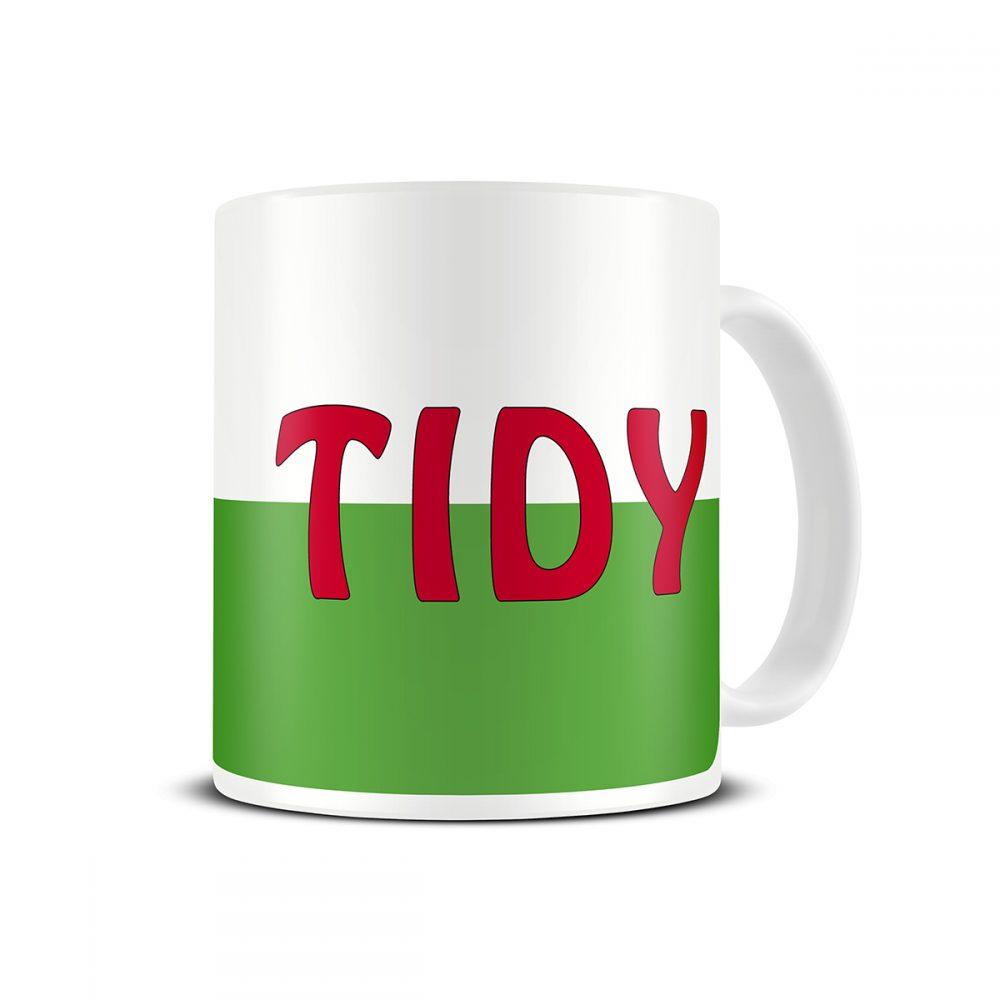 tidy-wales-flag-gift-mug