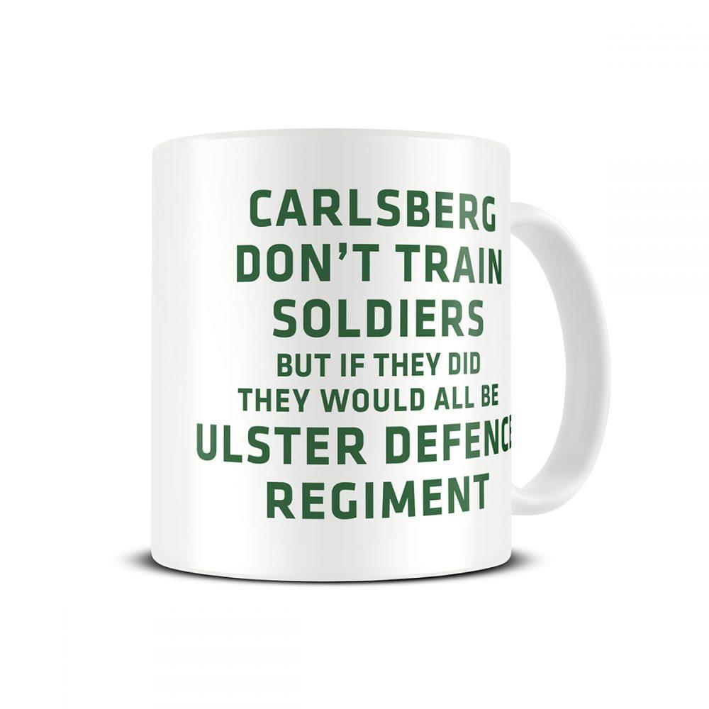 ulster-defence-regiment-UDR-funny-gift-mug