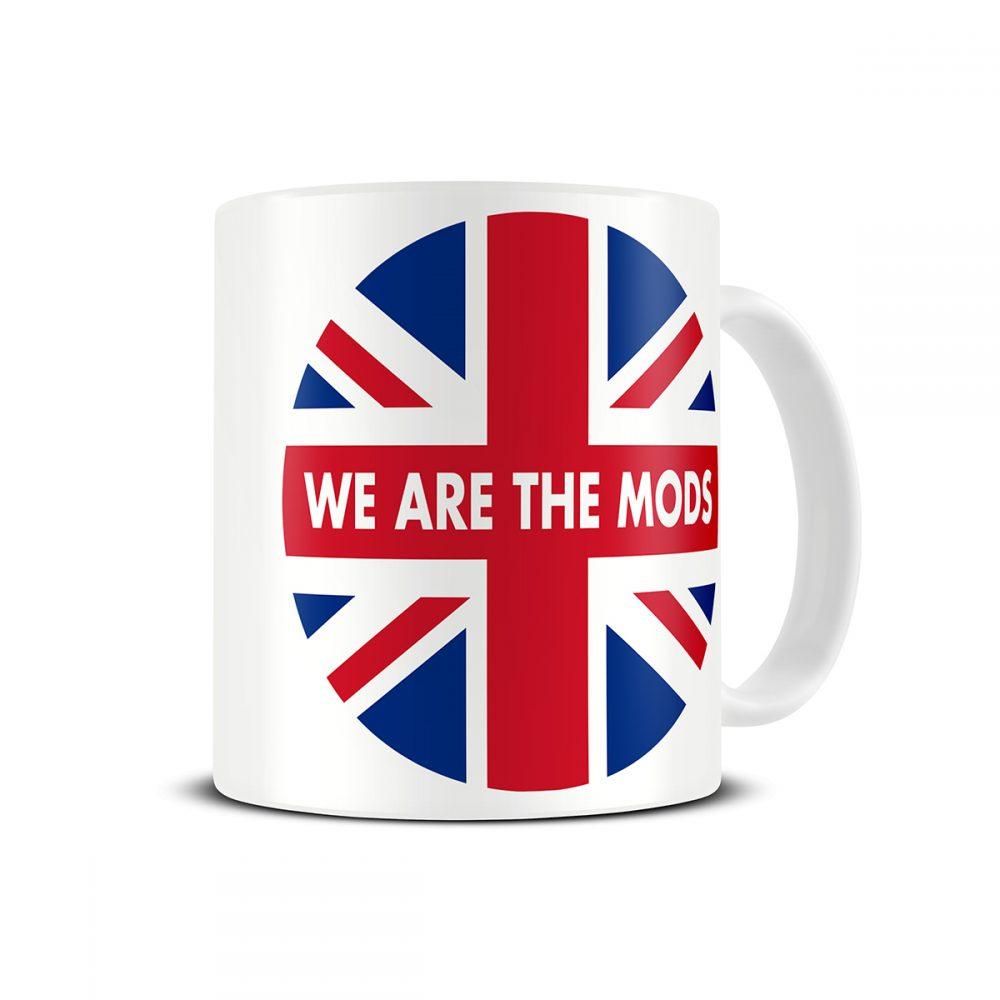we-are-the-mods-quadrophenia-mug-mod-gifts