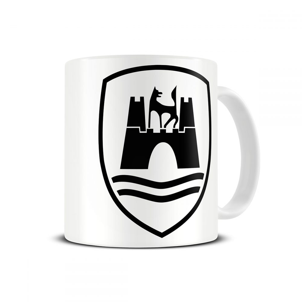 wolfsburg-crest-vw-mug