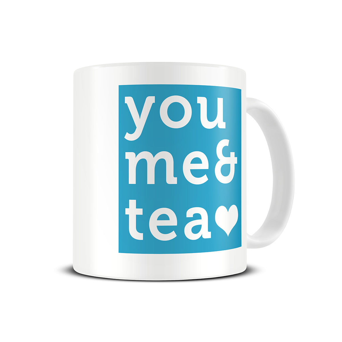 you-me-and-tea-lover-mug