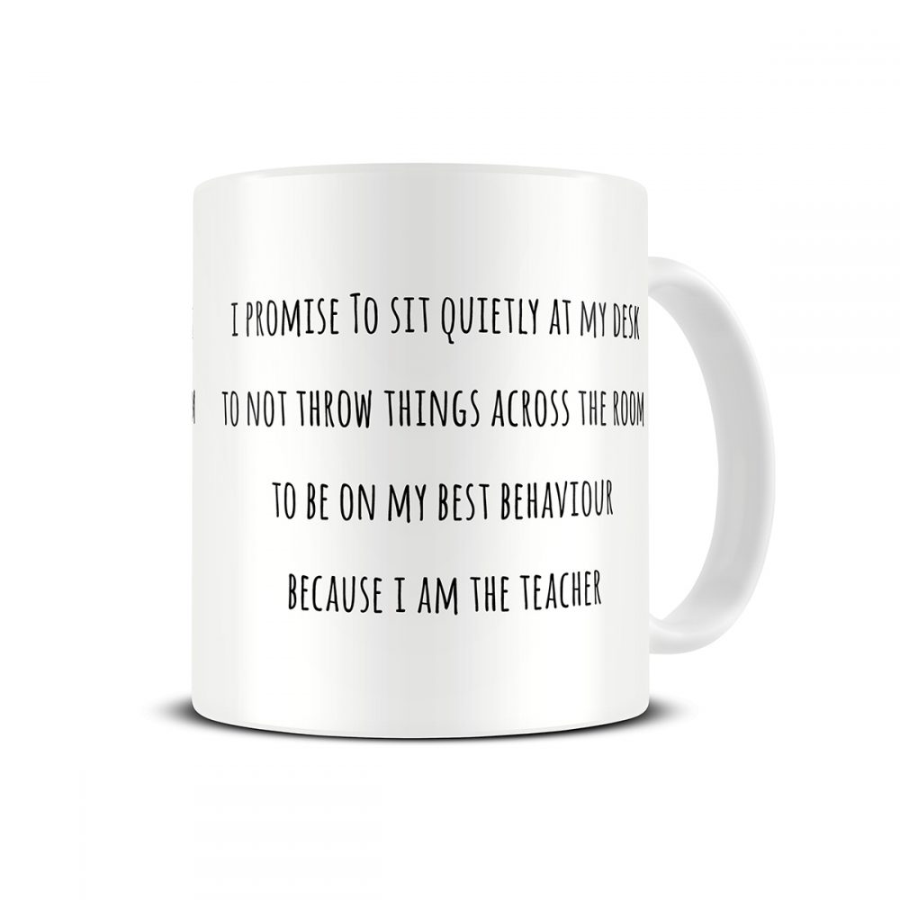 funny-teacher-mug