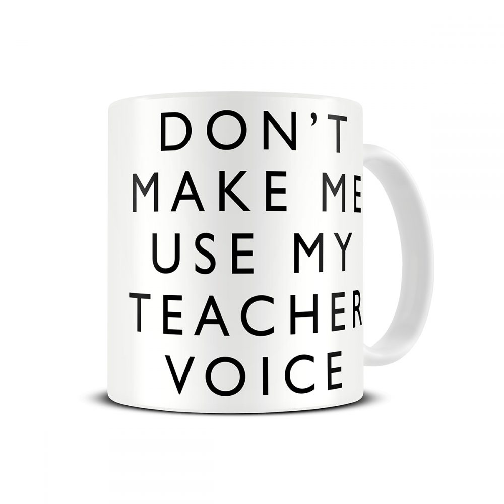 my-teacher-voice-funny-gift-mug