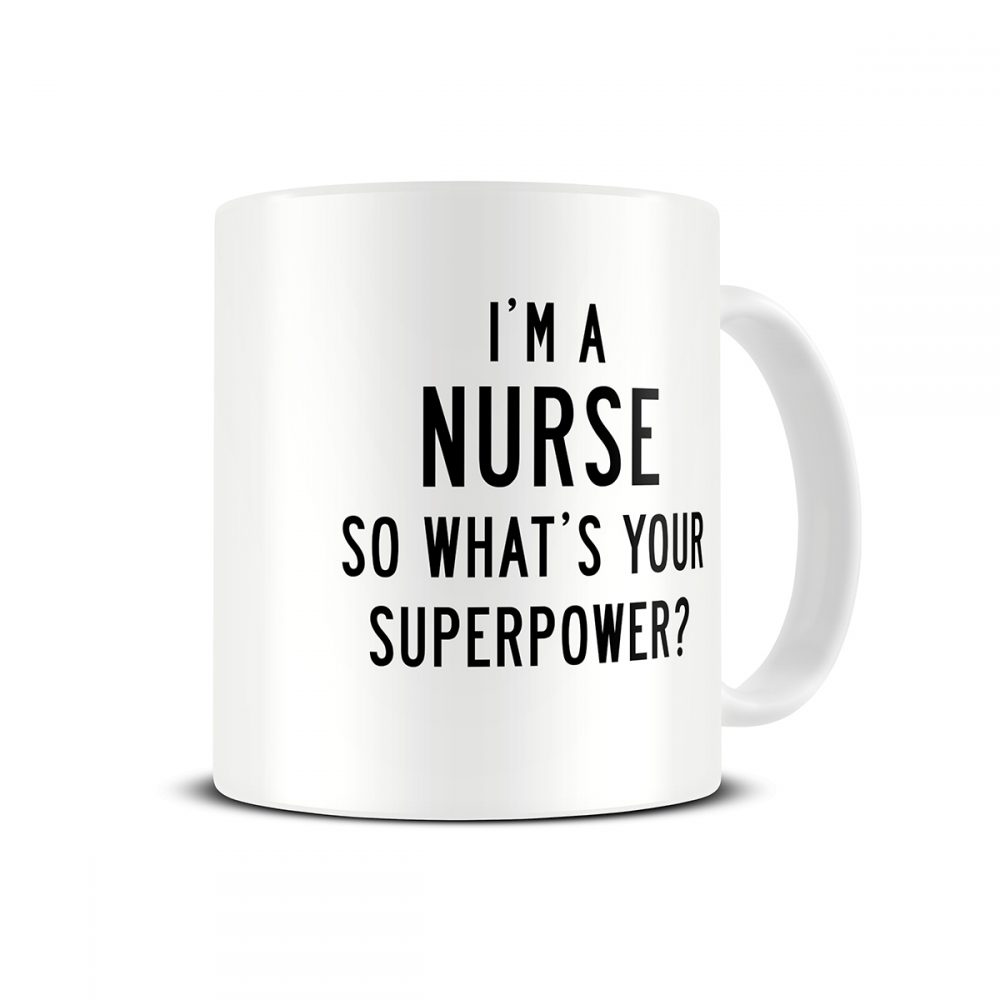 superpower-nurse-gift-mug