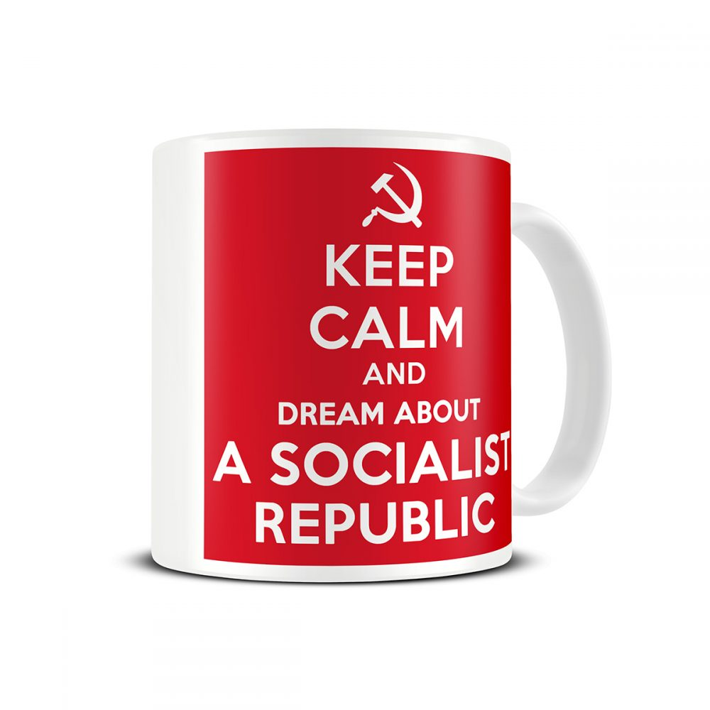 keep-calm-socialist-republic-mug