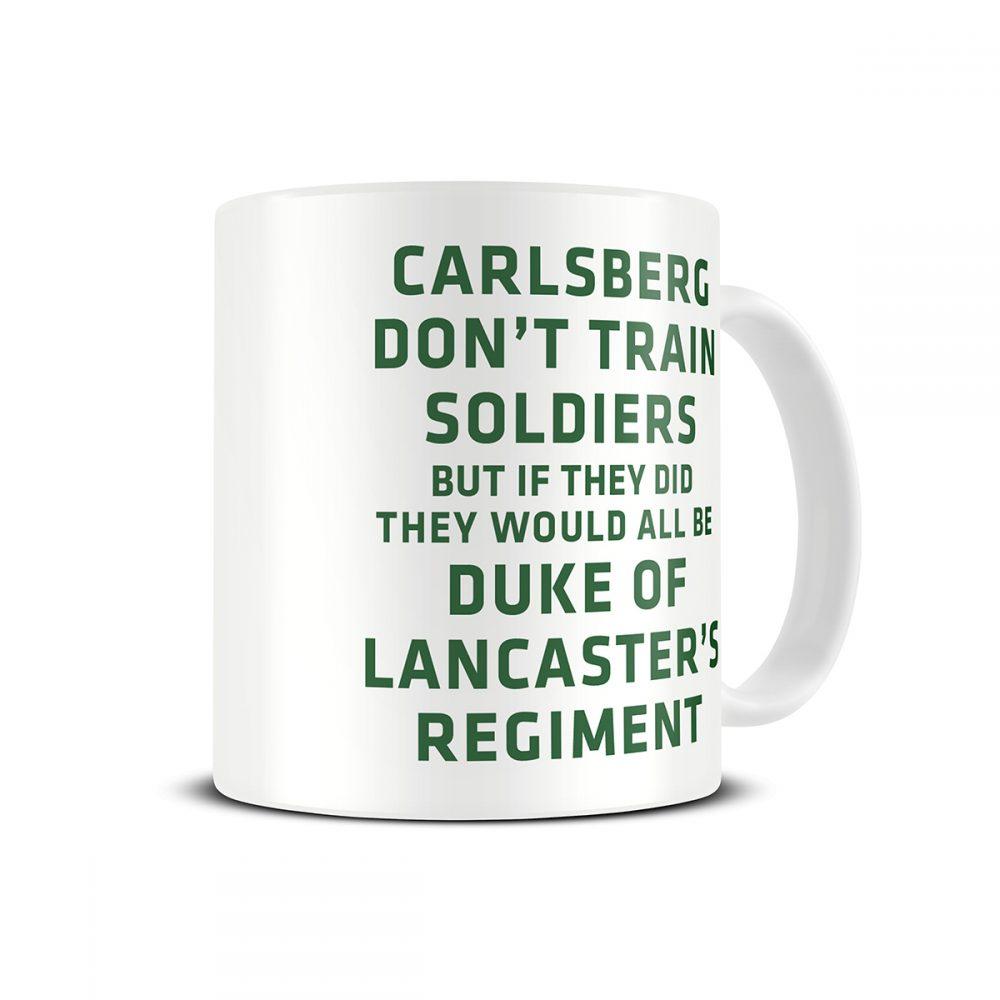 regiment-duke-of-lancasters-funny-gift-mug