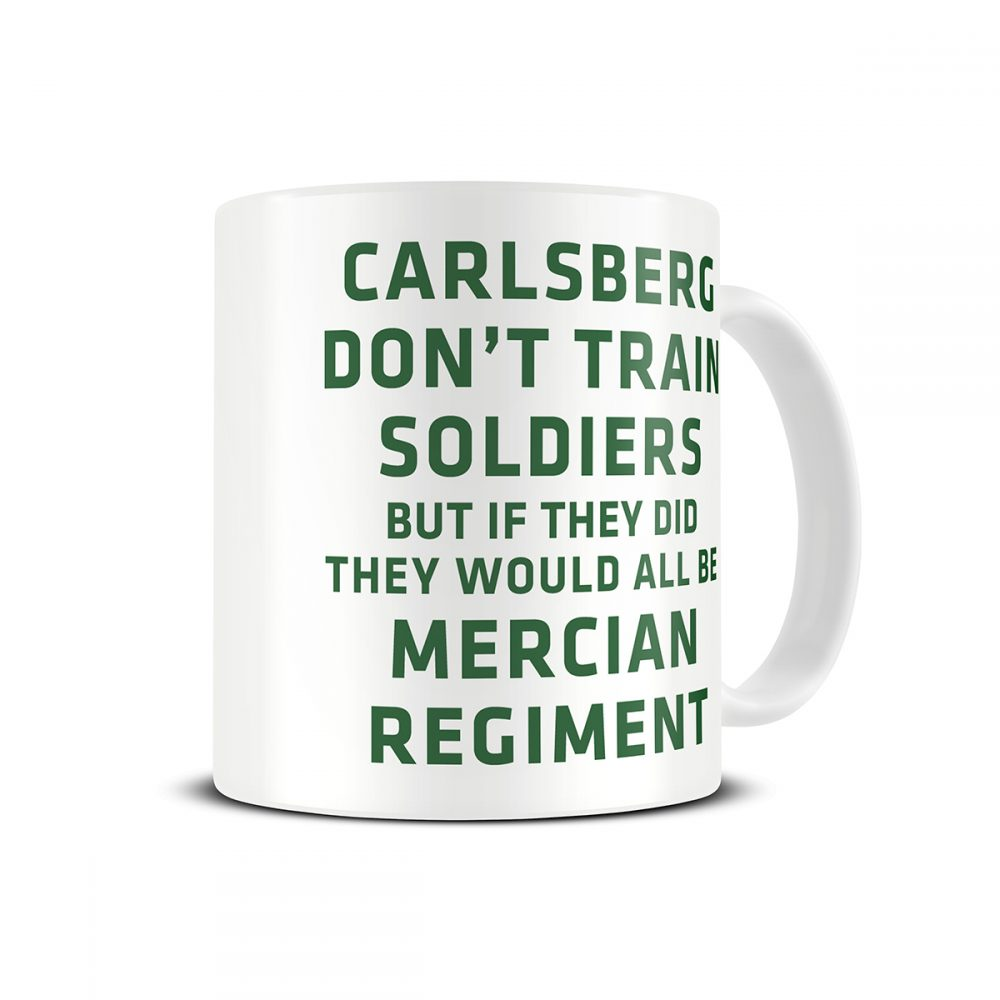 regiment-mercian-funny-gift-mug