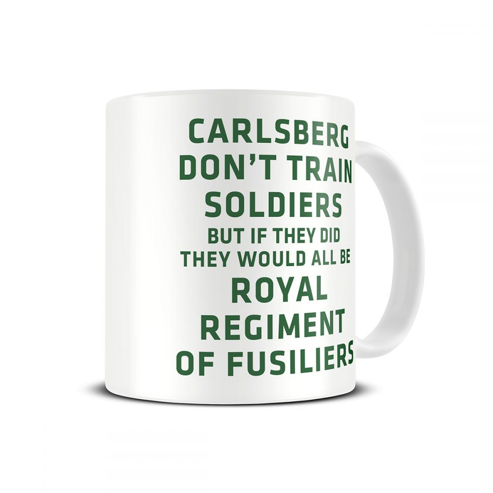 regiment-royal-fusiliers-funny-gift-mug