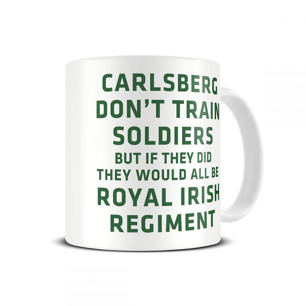 regiment-royal-irish-funny-gift-mug