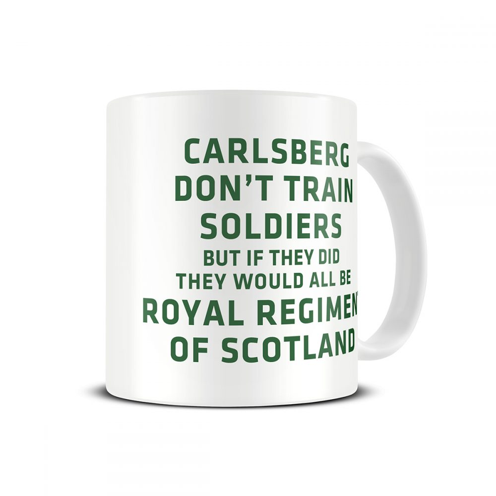 regiment-royal-regiment-of-scotland-funny-gift-mug