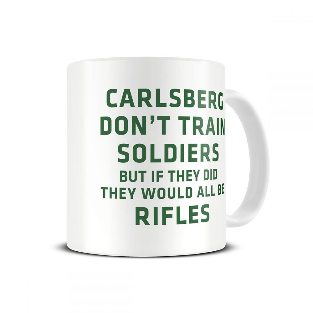 regiment-royal-regiment-rifles-funny-gift-mug