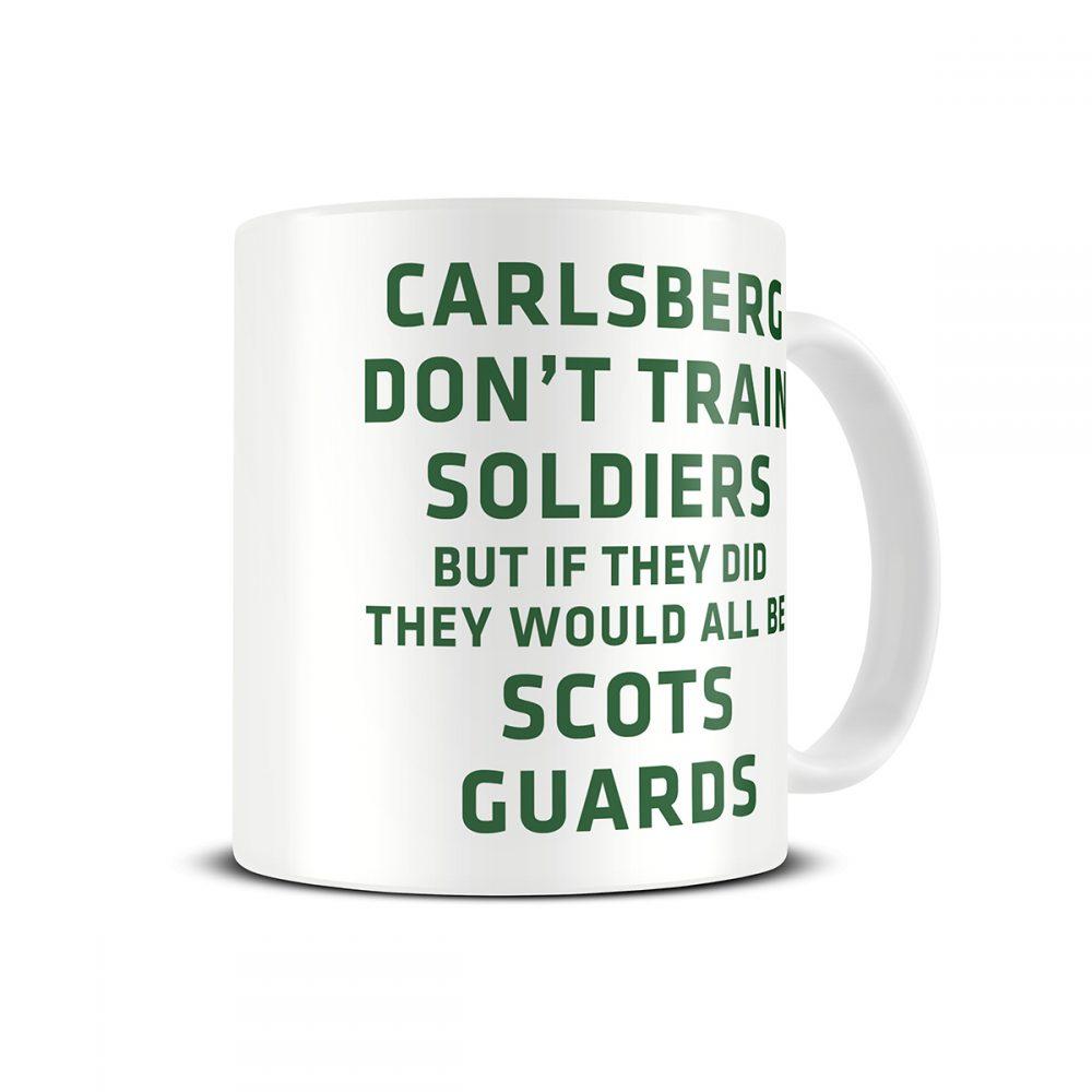 regiment-scots-guards-funny-gift-mug