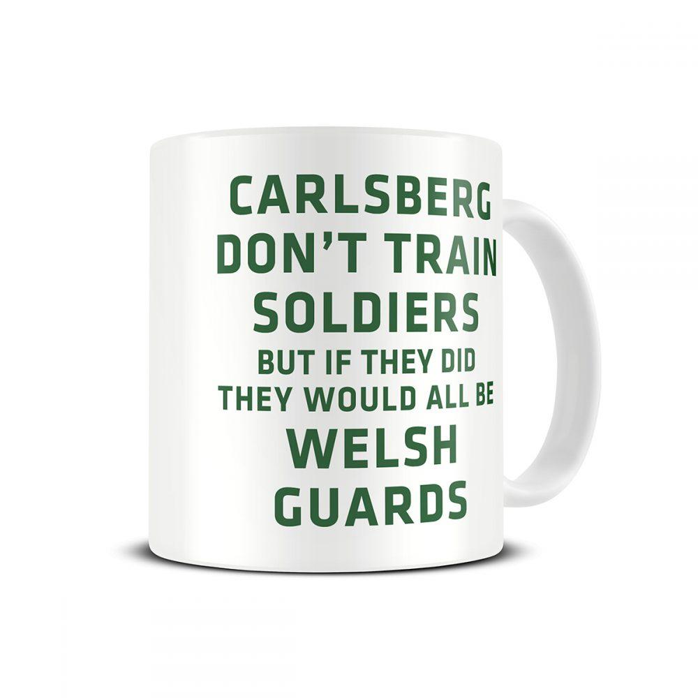 regiment-welsh-guards-funny-gift-mug