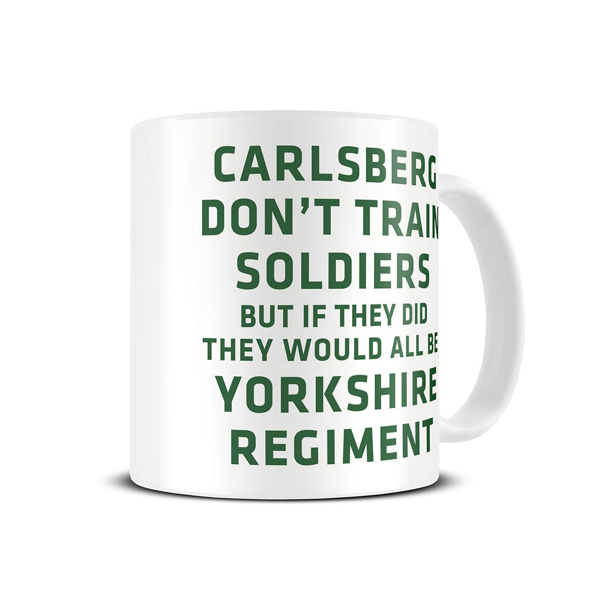 regiment-yorkshire-funny-gift-mug