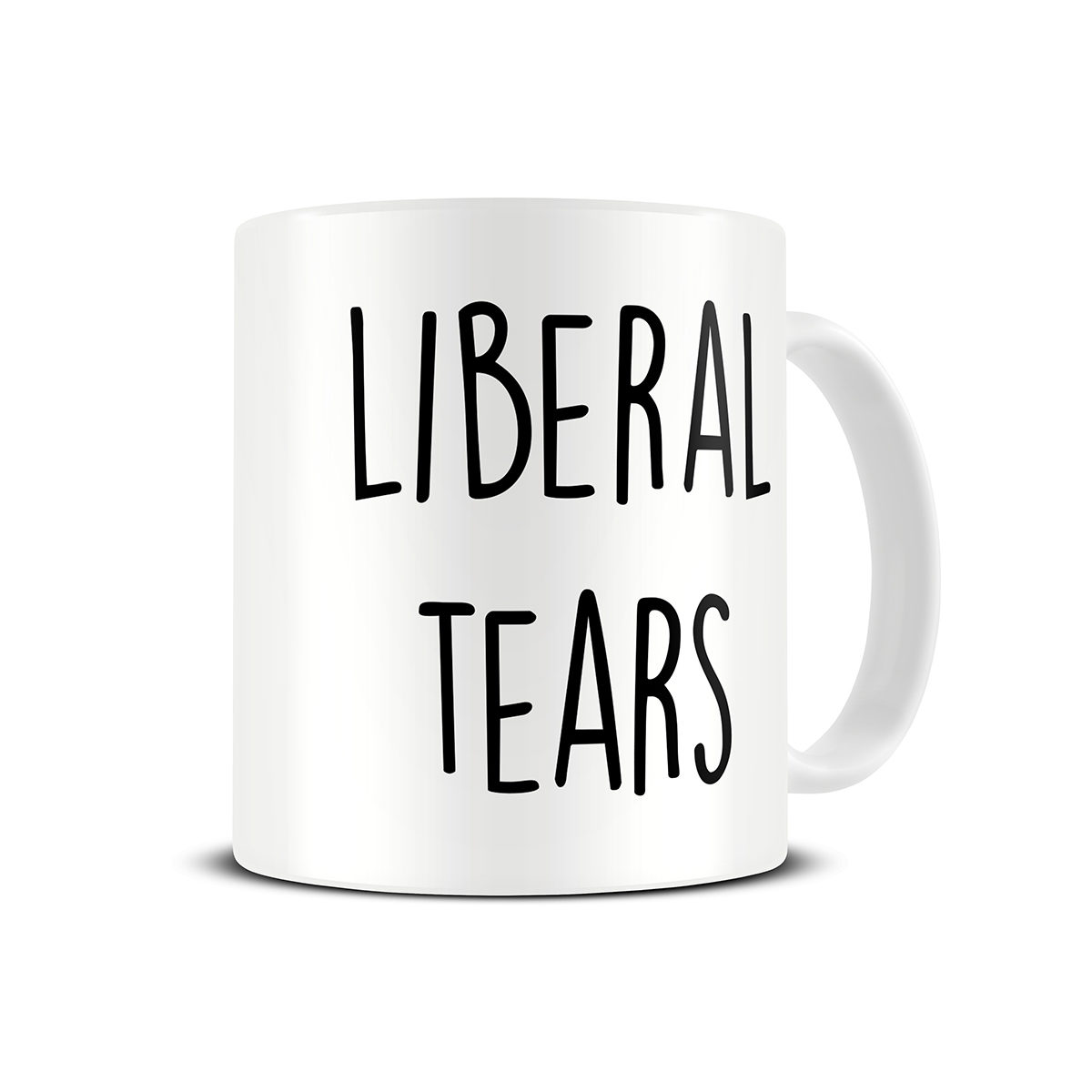 donald trump alt right mug