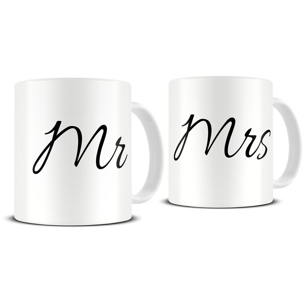 mr-and-mrs-mug-set