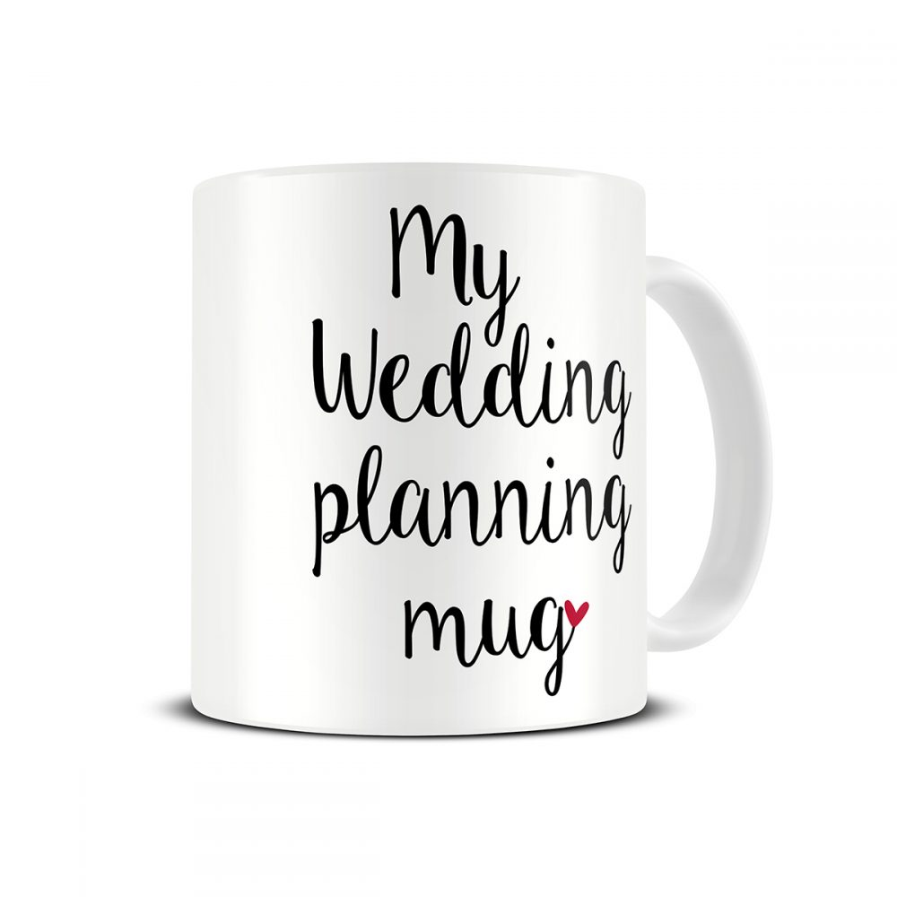 my-wedding-planning-mug