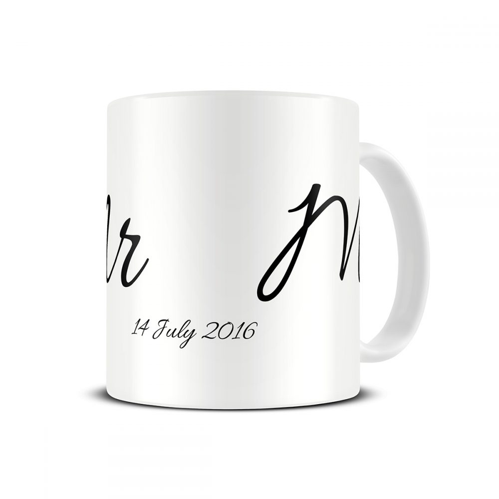 personalised-date-mr-mrs-coffee-mug-set
