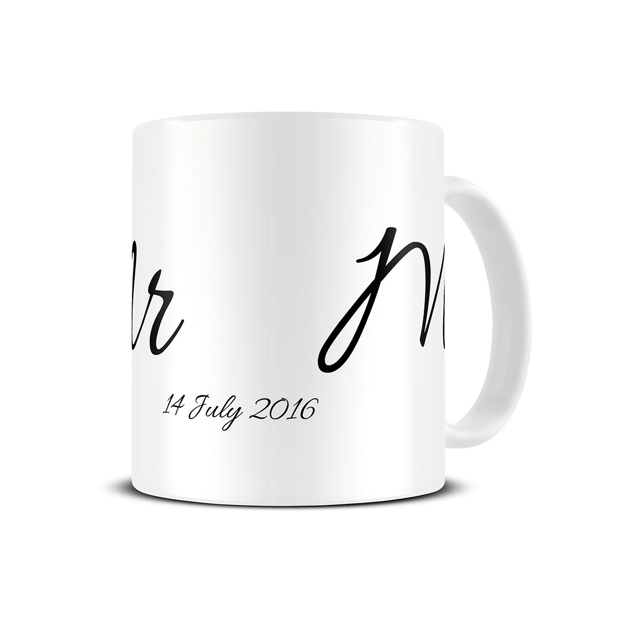 personalised-date-mr-mrs-coffee-mug-set
