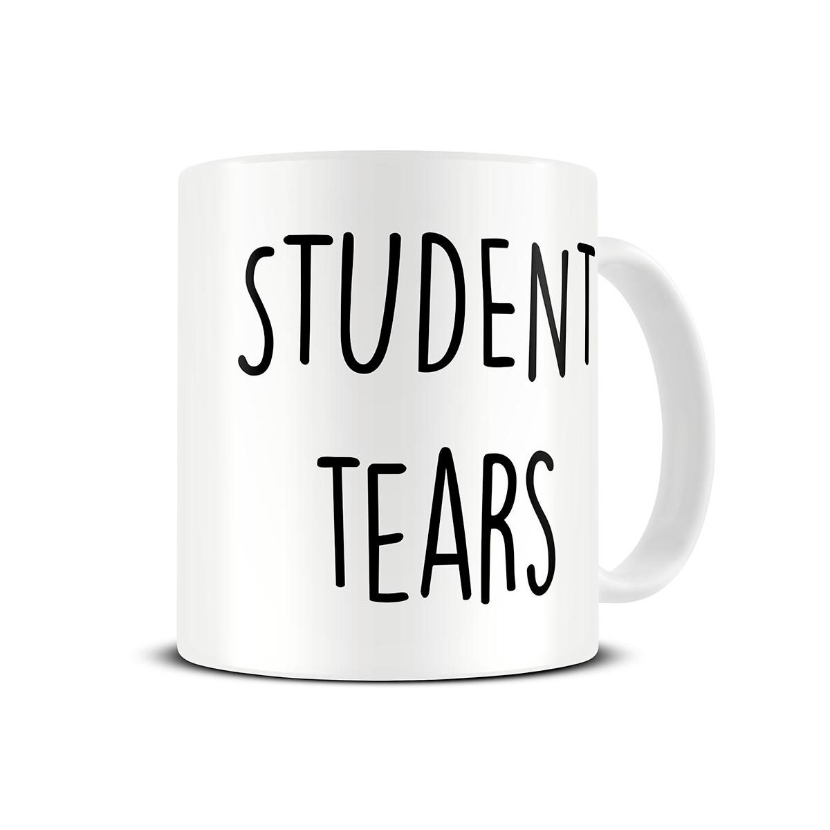 student-tears-teacher-gift-mug