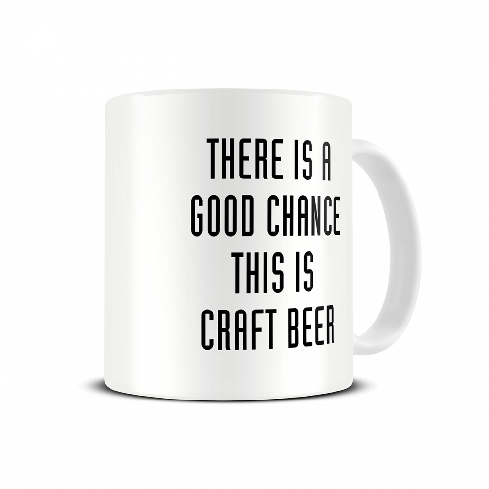 craft-beer-drinker-gift-mug