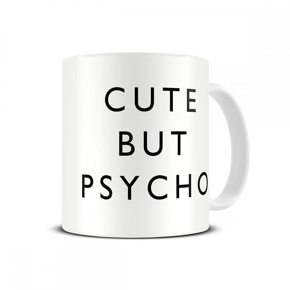 cute-but-psycho-best-friend-gift