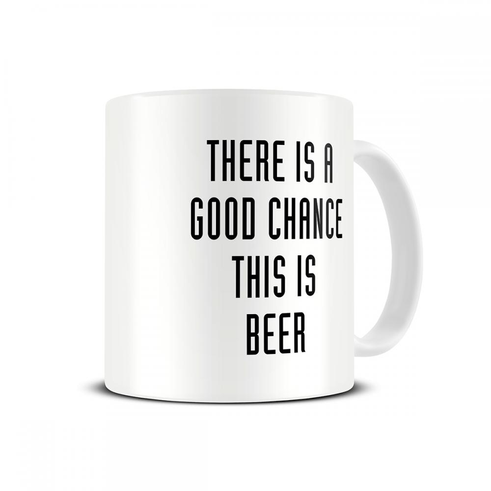 funny-beer-mug-beer-gifts