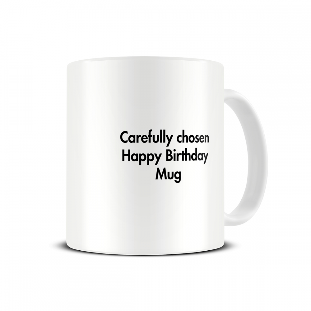 funny-birthday-mug