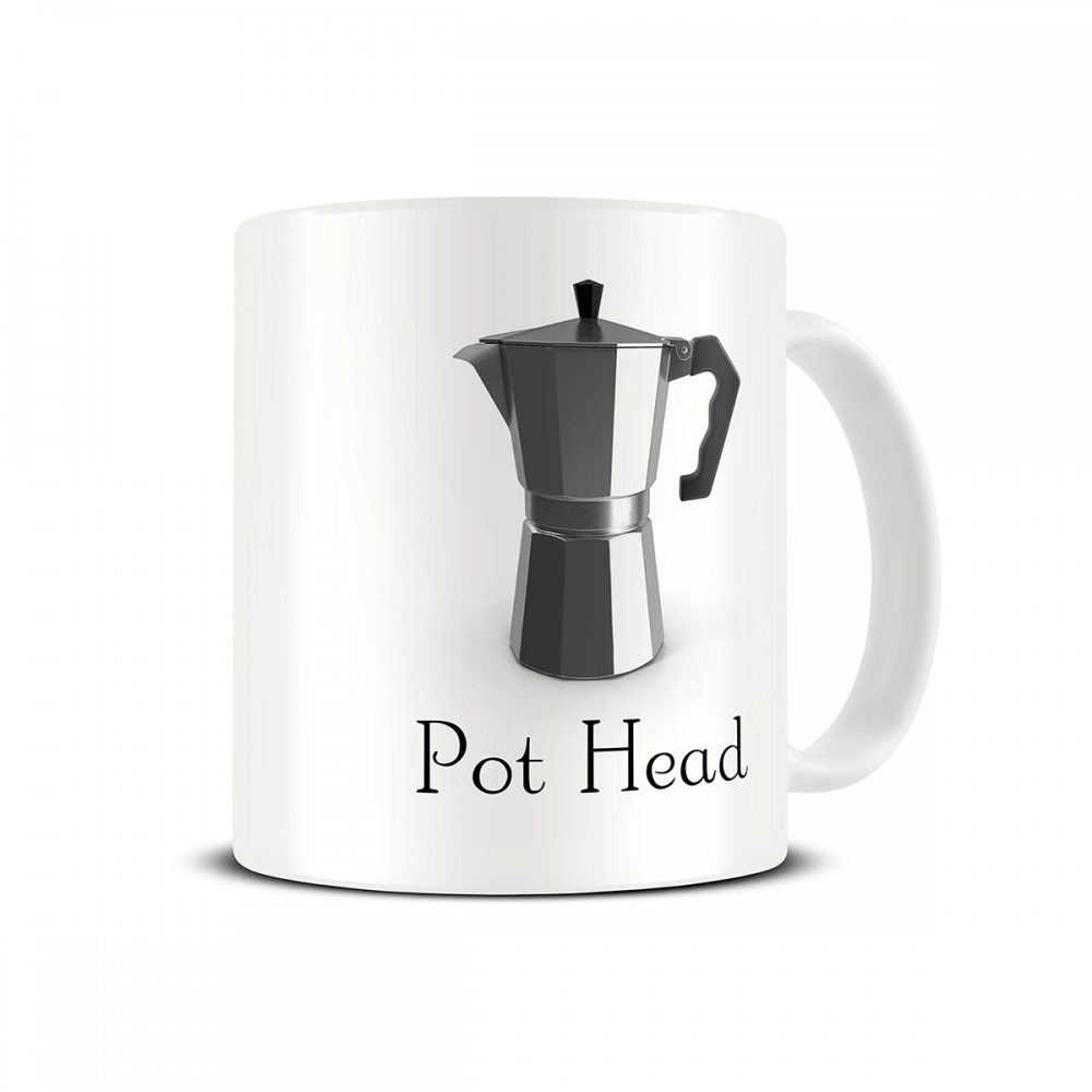 funny-coffee-pot-head-mug