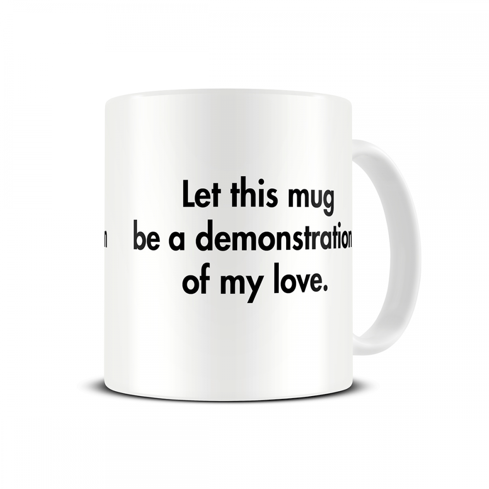 funny-deadpan-valentines-gift-mug