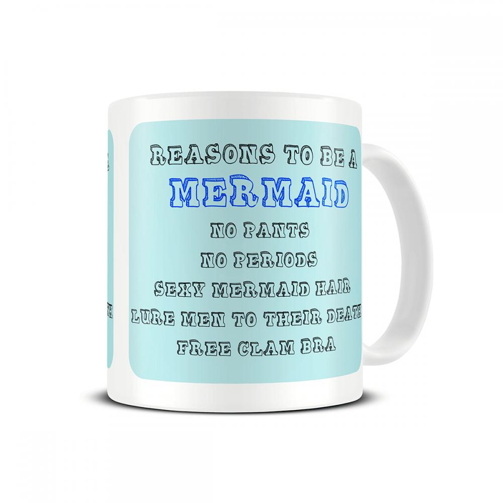 funny-mermaid-gift-mug