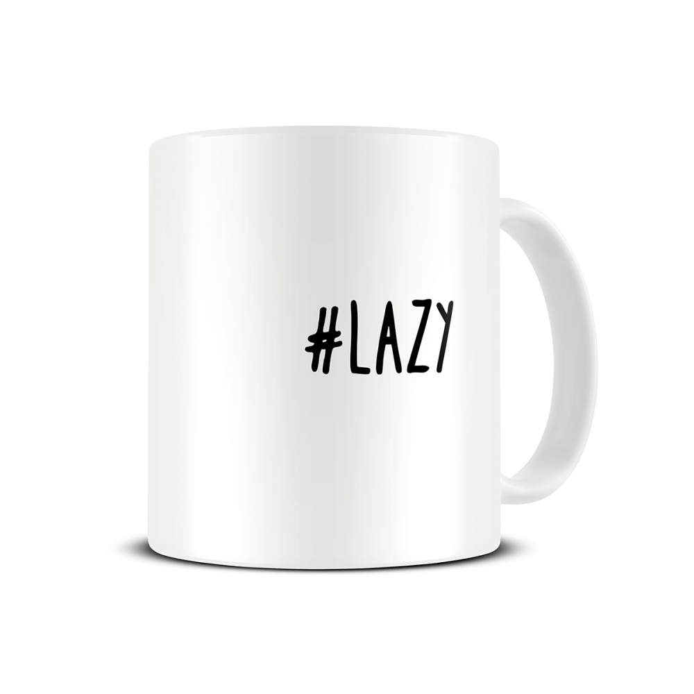 hastag-lazy-coffee-mug-work-gift