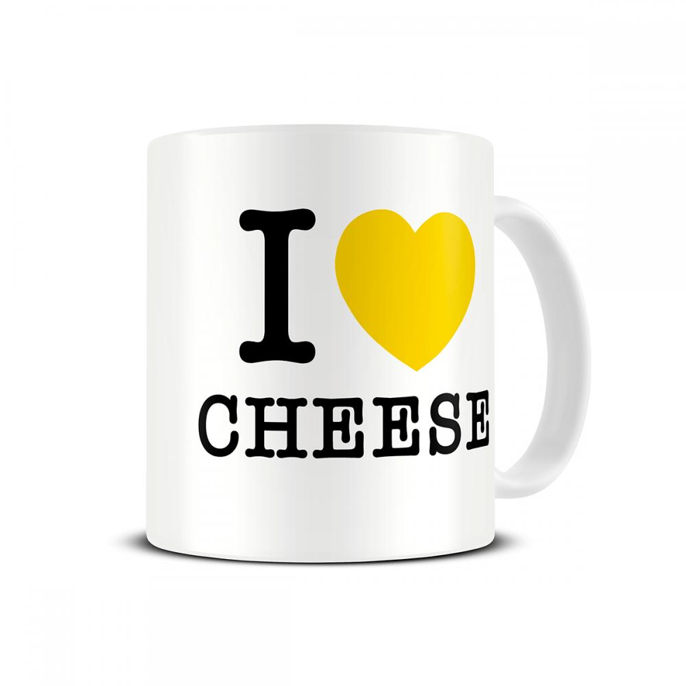 i-love-cheese-lover-gift-mug